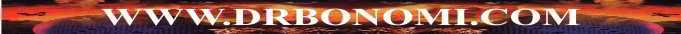 logo dr. bonomi